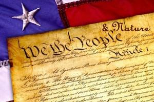 constitution-1486010_1280 Nature fx